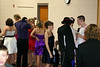 100808_HomecomingDance_1036