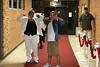 100808_HomecomingDance_1099