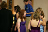 100808_HomecomingDance_1037