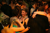 100808_HomecomingDance_0787