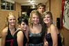100808_HomecomingDance_1069