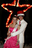 100808_HomecomingDance_0535