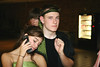 100808_HomecomingDance_1084