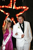 100808_HomecomingDance_0521