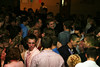100808_HomecomingDance_0784