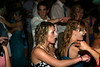 100808_HomecomingDance_0618