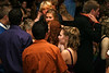 100808_HomecomingDance_0794