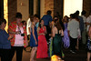 100808_HomecomingDance_0732