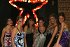 100808_HomecomingDance_0586