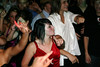 100808_HomecomingDance_0617