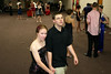 100808_HomecomingDance_1049