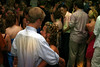 100808_HomecomingDance_0785