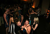 100808_HomecomingDance_0644