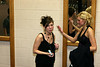 100808_HomecomingDance_1052