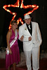 100808_HomecomingDance_0518