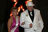 100808_HomecomingDance_0514