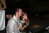 100808_HomecomingDance_0683