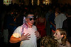 100808_HomecomingDance_0689
