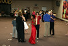100808_HomecomingDance_1040