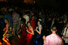 100808_HomecomingDance_0702
