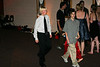 100808_HomecomingDance_0697