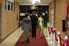 100808_HomecomingDance_1091