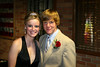 100808_HomecomingDance_1057
