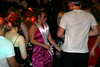 100808_HomecomingDance_0773