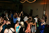 100808_HomecomingDance_0687