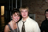 100808_HomecomingDance_0572