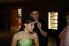 100808_HomecomingDance_1080