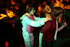 100808_HomecomingDance_0726