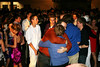 100808_HomecomingDance_0642