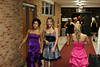 100808_HomecomingDance_1085