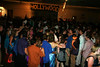 100808_HomecomingDance_0771