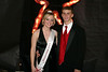 100808_HomecomingDance_0529