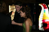 100808_HomecomingDance_1060