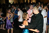 100808_HomecomingDance_0667