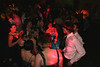 100808_HomecomingDance_0777