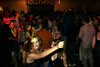 100808_HomecomingDance_0763