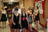 100808_HomecomingDance_1061