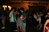 100808_HomecomingDance_0601
