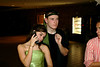 100808_HomecomingDance_1083