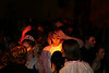 100808_HomecomingDance_0737