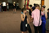 100808_HomecomingDance_1047