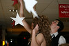 100808_HomecomingDance_1109