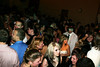 100808_HomecomingDance_0761