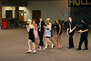 100808_HomecomingDance_1044