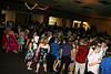 100808_HomecomingDance_0679
