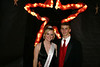 100808_HomecomingDance_0527